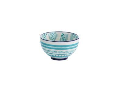 World Foods 9.5cm Lima Bowl