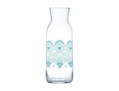 World Foods Carafe 1.2 Litre