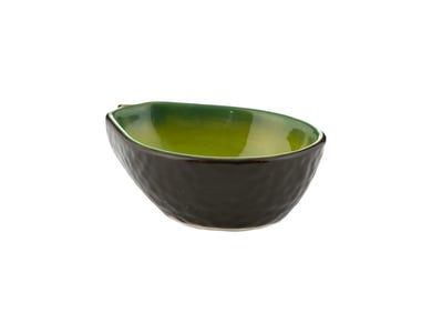 World Foods Avocado Bowl