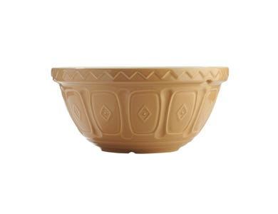 Image for Cane S12 Mixing Bowl 29cm