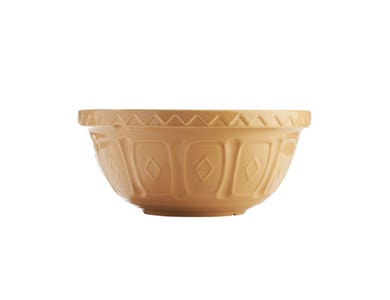 Image for Cane S18 Mixing Bowl 26cm