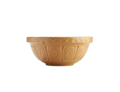 Image for Cane S24 Mixing Bowl 24cm