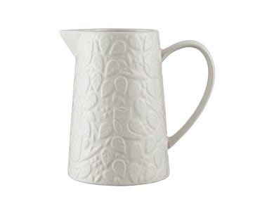 Image for In The Forest 1 Litre Pitcher