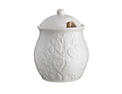 Image for In The Forest Honey Pot
