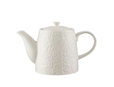 Image for In The Forest Teapot