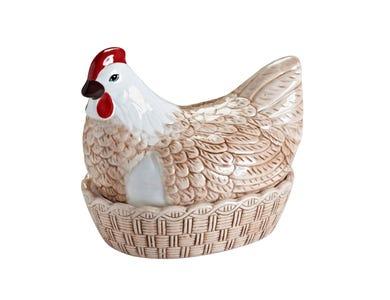 Image for Rise & Shine Hen Nest