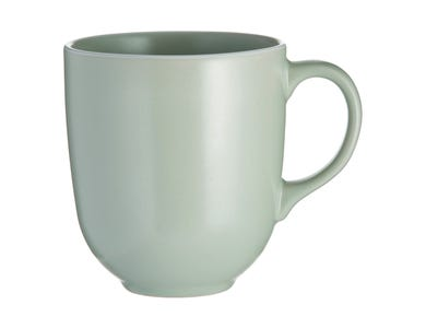 Image for Classic Collection Green Mug 450ml