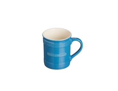 Image for Blue Mug
