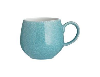 Image for Reactive Teal Mug