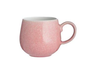Image for Reactive Coral Mug