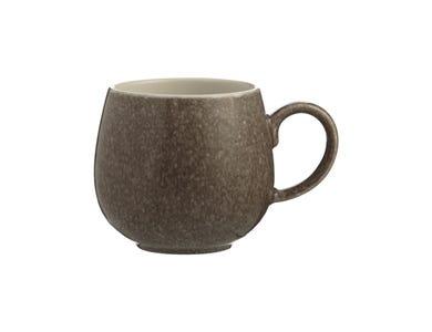 Image for Reactive Charcoal Mug
