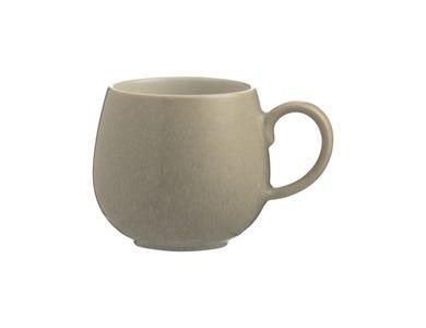 Image for Reactive Stone Mug