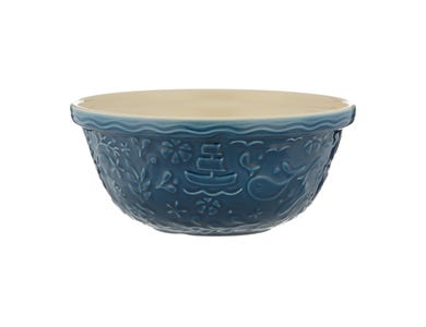Nautical S12  Mixing Bowl 29cm