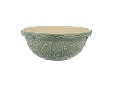 Nautical S18 Mixing Bowl 26cm