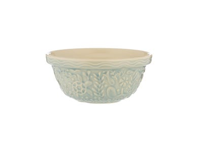 Nautical S24 Mixing Bowl 24cm