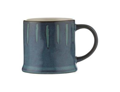 Originals Reactive Blue Mug