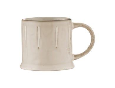 Originals Reactive Cream Mug