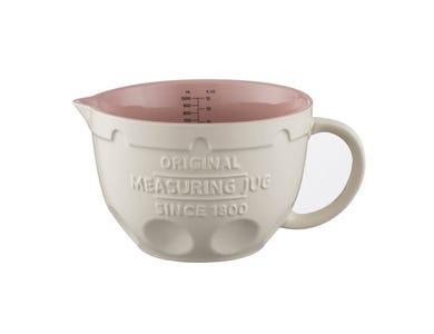Image for Innovative Kitchen 1 Litre Measuring Jug