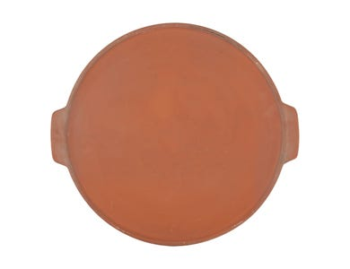 Innovative Kitchen Proofing Lid/Baking Stone