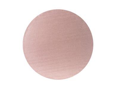 """12"""" (30cm) 12mm Rose Gold Cake Drum"""