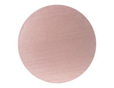 """14"""" (35cm) 12mm Rose Gold Cake Drum"""