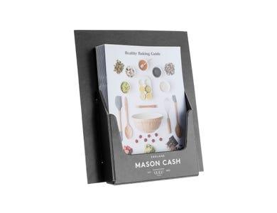 Image for Mason Cash A5 Dispenser