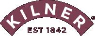 Kilner Logo