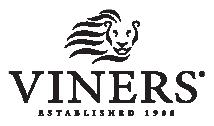 Viners Logo