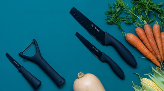 Shop Viners Knives